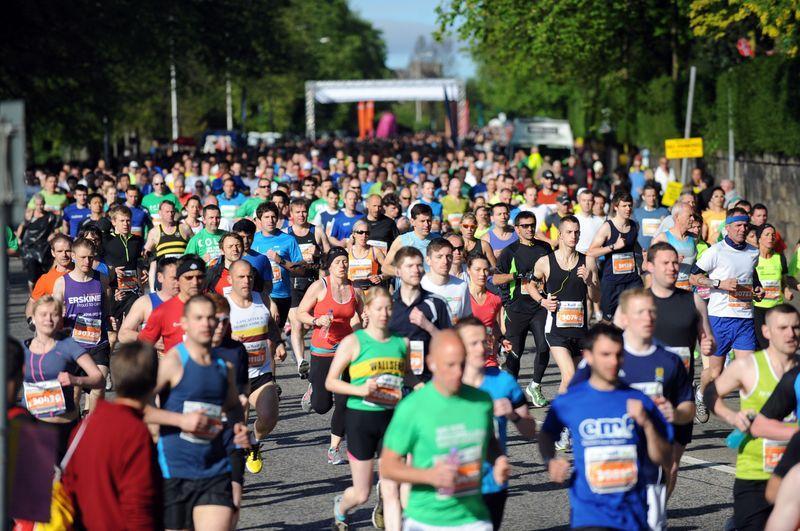 Emf Runners 2