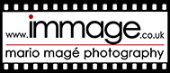Immage logo