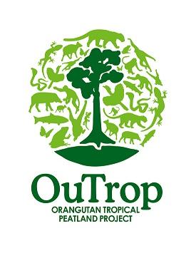OuTrop logo