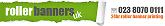 Easy Print logo