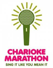 Charioke