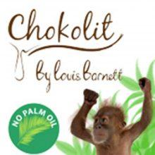 Chocolit