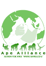 Ape Alliance logo