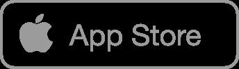 Buy App Store