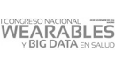 Congreso Wearables