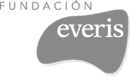 Premios de Fundación Everis
