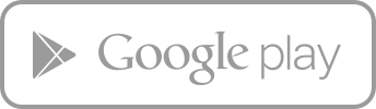 Buy Google Play