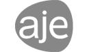 Premios AJE