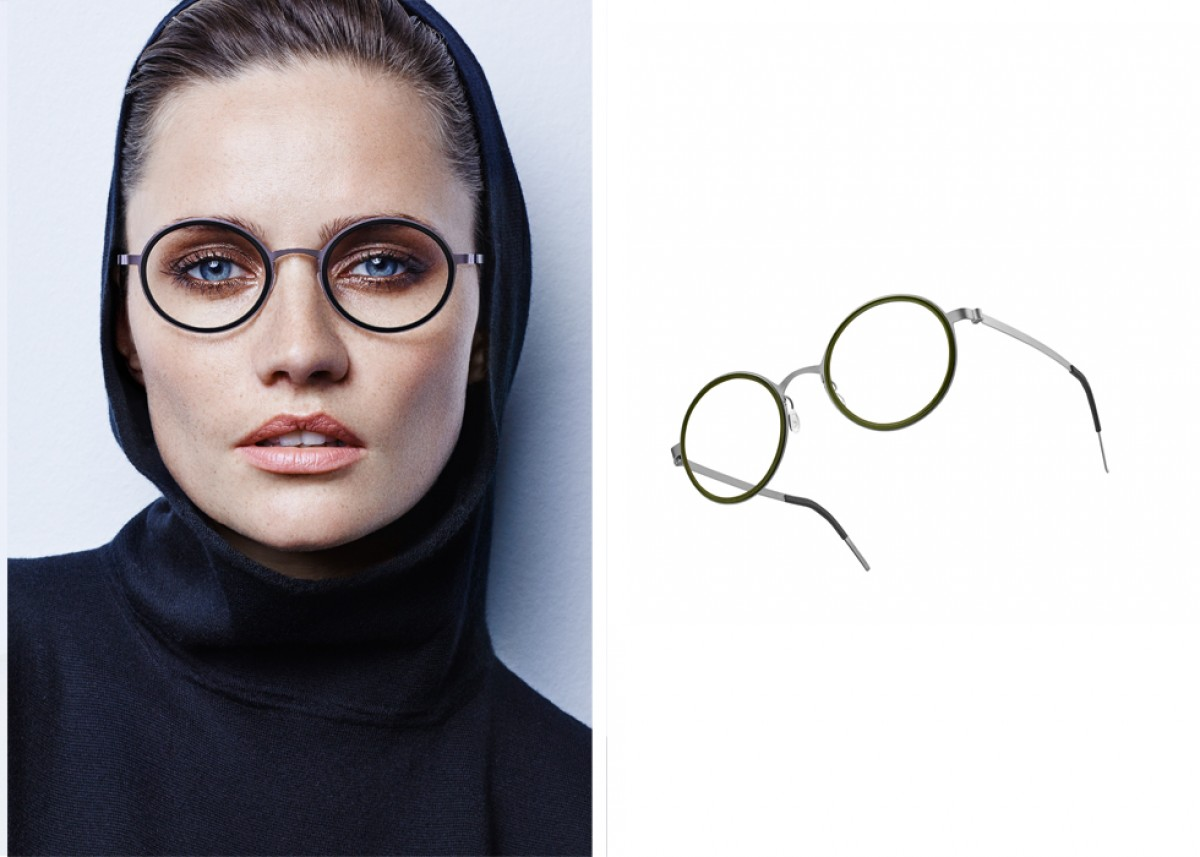 d9f71d23574 Lindberg is synonymous with design that people can wear
