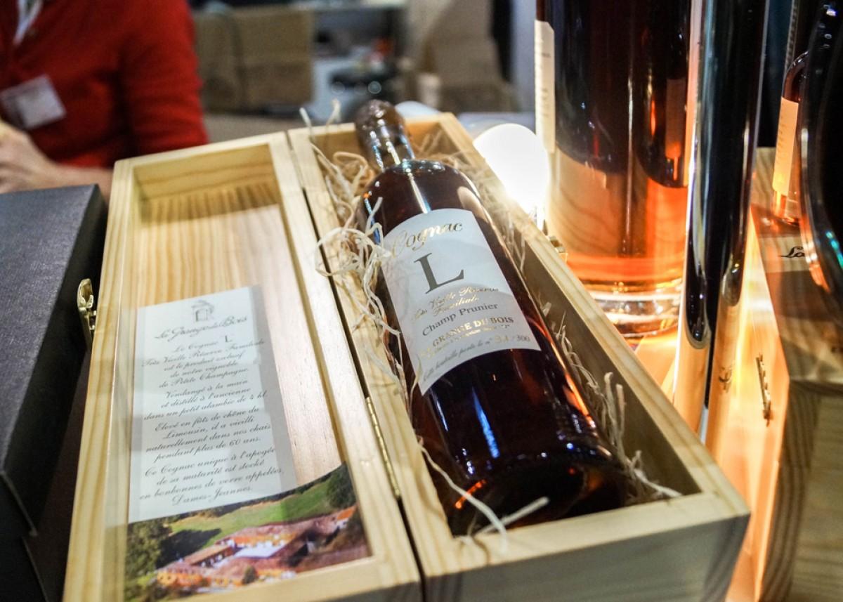 Salon des vins paris 2015 o 39 bon paris easy to be parisian for Salon vin paris