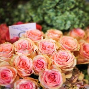 Georges François - 巴黎法式花店