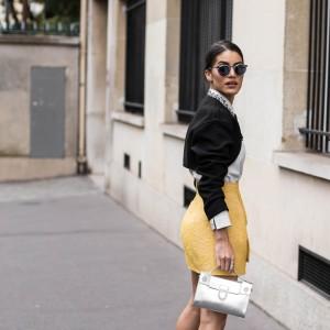 Tuần lễ Thời trang Paris - DIOR 2017 S/S