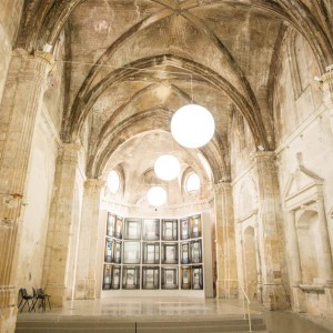 Arles International Photo Festival