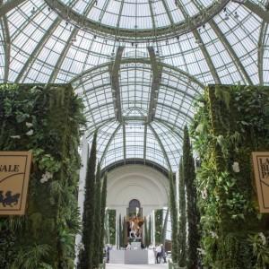 Triễn lãm La Biennale Paris 2017