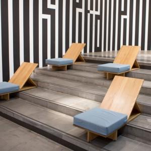 MAMAC,尼斯现代艺术和当代艺术博物馆