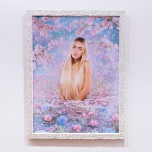 Galerie Templon : Art Contemporain