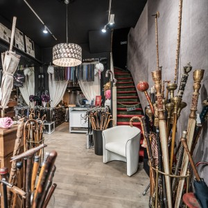 GALERIE FAYET : ANTIQUE ITEMS MADE BY MASTER CRAFTSMEN