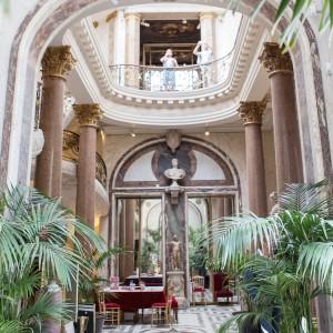 Bảo tàng Jacquemart-Andre