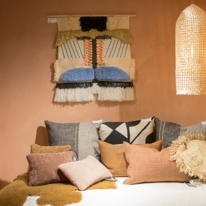 MAISON&OBJET:歐洲最大的室內設計展