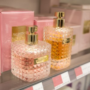 TOP 10 PERFUMES TO GET IN FRANCE