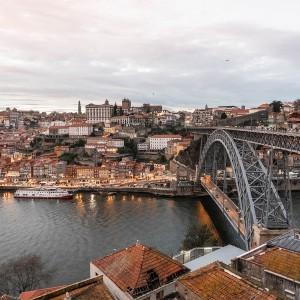 葡萄牙旅遊行前必看總整理