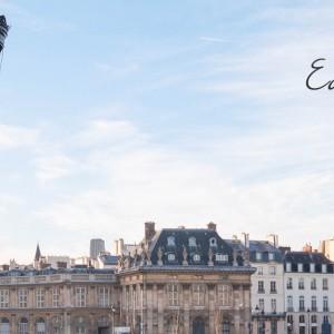 欧棒巴黎独家优惠