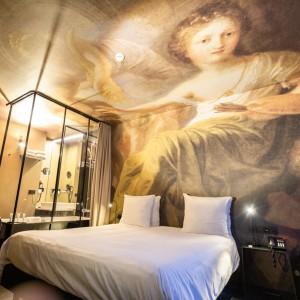 HOTEL O KATHEDRAL
