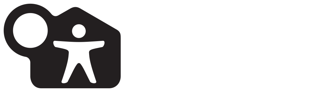 Forhåndsvisning