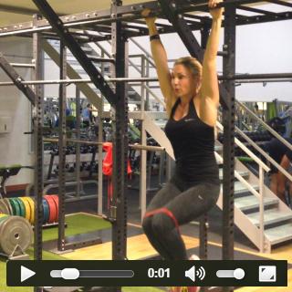Training Video Pic 1