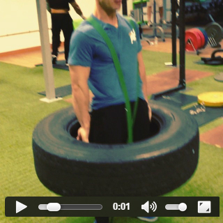 Training Video Pic 12