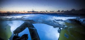 ocean-surface-sub-submersible-Triton-Project-Baseline-and-Nekton