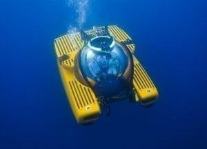 triton-3300-diving-submersible-deep-sea-photography