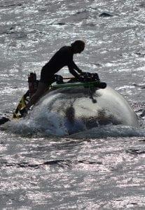 submersible-at-sea-ocean-submarine-triton