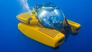 triton-submersible-nekton