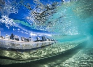 beneath-waves-ocean-photography-barrel