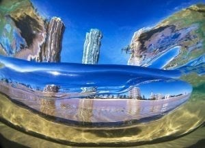 water-reflections-waves-photography
