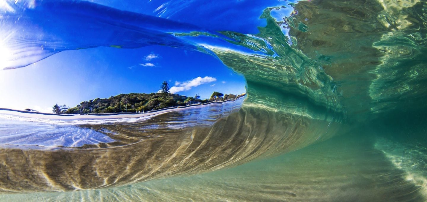 wave-photography-ocean-art-sean-scott