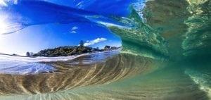 wave-photography-ocean-art-sean-scott