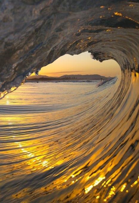 wave-photo-ocean-photograph