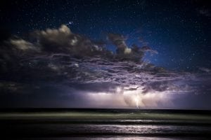ocean-light-water-photography-landscape-sean-scott