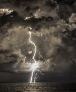 lightning-clouds-storm-seascape-sea-scott-photography