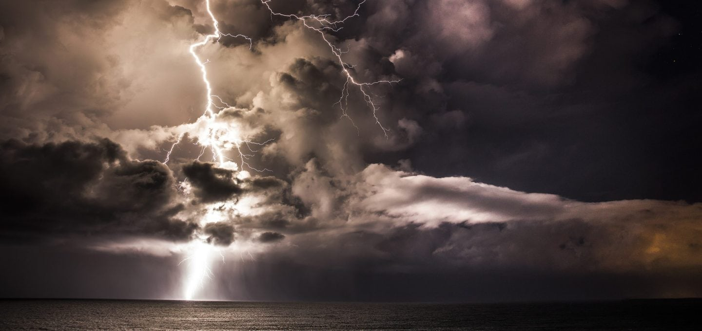 seascape-ocean-storm-clouds-lightning-photography