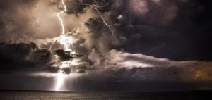 seascape-ocean-storm-clouds-lightning-photography
