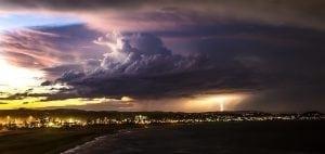 ocean-storm-thunder-lightning-photography