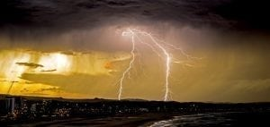 lightning-bolt-over-ocean-sean-scott
