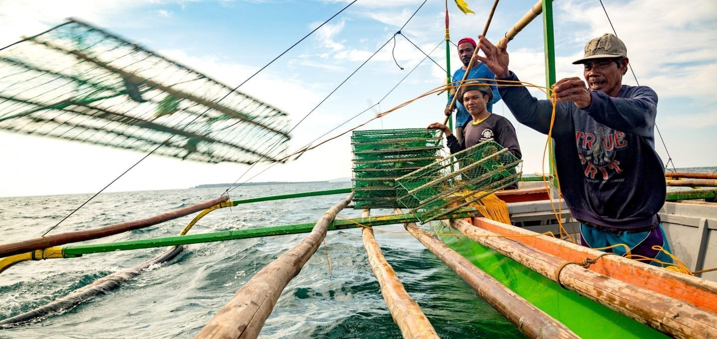 –sustainable-fishing-Philippines-fisheries