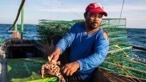 sustainable-fishing-philippines