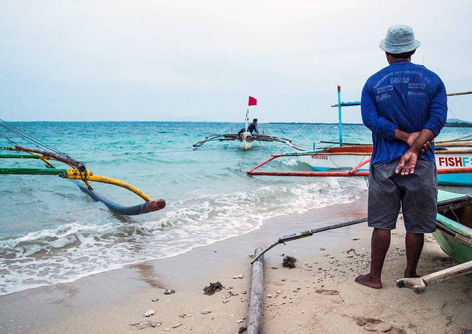 sustainability-fishing-philippines-photography-ocean