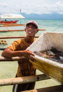 mercedes-philippines-rare-fishing