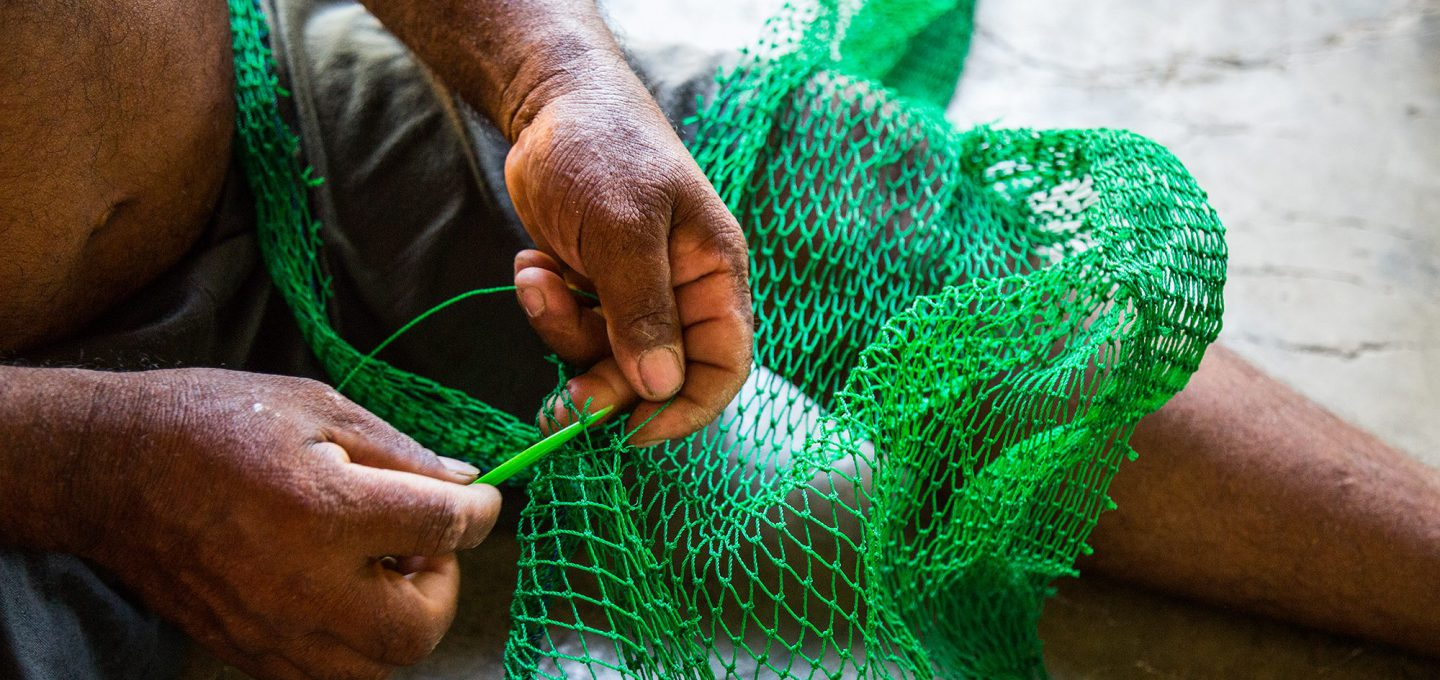 fishing-net-sustainability-fisheries–fishing-in-philippines